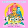 Borracha Ft. De La Ghetto (Dj Molina Edit)