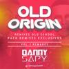 Pack Old School Mashup$$ & Remixes