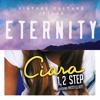 Ciara & Missy Elliot X Vintage Culture & Jetlag