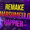 Marshmello ft.Bastille - Happier (FLP by MikeeQ)