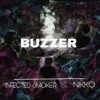 Buzzer (Original Mix)