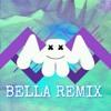 Marshmello - Alone (BELLA Remix)