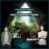 Alone Pt.2 (PaKu X Adronity Remix)