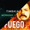 Timbaland & Alok & Bhaskar - Morning After Fuego