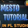 How to Sound Like MESTO