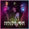 Ozuna - Hasta Que Salga El Sol (Mula Deejay Nev)