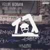 Fellipe Beckman - House (Original Mix)