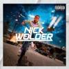 Bad Bunny - Yo Perreo Sola (Nick Wolder Edit)
