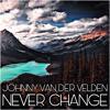 Never Change (Soundcloud)