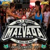 GTA & NOIZEKID - MALVADA FT. Juan Por Dios (Rami