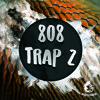 808 Trap 2 DEMO pack