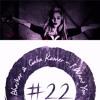 Madonna X Bhaskar & Gaba Kamer - I Want You GB