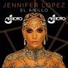 Jennifer Lopez - El Anillo (JArroyo Edit)