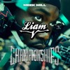 Going bad feat. Drake (Liam V Flip)