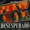 Joey Montana - Desesperado (Gazza Edit 2020)