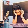 Avijog- Piran Khan_(Studio Acapella)