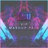 Next Season VIP Mashup Pack