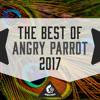 The BEST Of Angry Parrot 2017 DEMO Pack