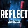 025 Reflect