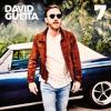 David Guetta Ft J Balvin - Para Que Te Quedes