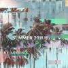 Armonix | Summer 2018 Hype Mix