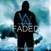 Faded (APAX Remix)