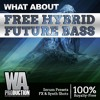 Free Hybrid Future Bass