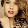 Mira-Bella- Free download