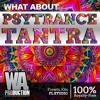 Psytrance Tantra DEMO Pack