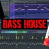Bass House Tutorial FLP