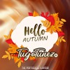 Tugatunez Hello Autumn Vol.21