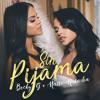 Sin Pijama (Varo Ratatá Extended Edit 2018)