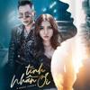 Tinh Nhan Oi ( JuongB Remix )