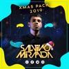 SaLvino Miranda - X'Mas Pack 2019