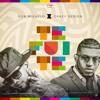 Don Miguelo Feat. Crazy Design - Te Fuiste