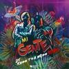 Mi Gente Remix