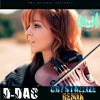 D-Dac - Lindsey Stirling - Crystallize (Remix)