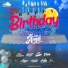 FREE PACK ESPECIAL HAPPY! DJ ANGEL FLOW