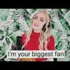 Mindblowerz - I'm Your Biggest Fan FREE DL