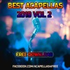 Best Acapellas 2019 Vol. 2 (FREE DOWNLOAD)