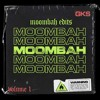 GKS MOOMBAH EDITS VOL. 1