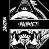 ZANCTION - PROPHET (Original Mix)