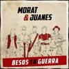 Besos En Guerra (Alberto Rodrigo Rumbaton Edit)