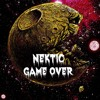 NEKTIC - GAME OVER