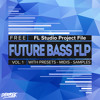 Free Future Bass FLP by Derrek