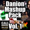 Danion Mashup Pack Vol. 1