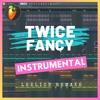 Twice - Fancy (Instrumental Remake)