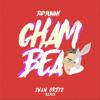 Bad Bunny - Chambea (Ivan Ortiz Remix)