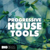 Progressive House Tools FREE Demo Pack