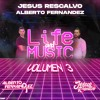Life & Music Vol. 3